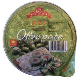 Olive Pate Aneta 100g