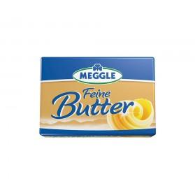 Meggle Feine Butter 4.38 oz (125 g)