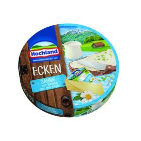 Cream Cheese Corners Hochland (200g)