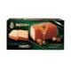 Amaretto Liqueur Cake, Schlunder 400g/14 oz.