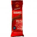 Pork Kabanos Polish Sokolow 120g