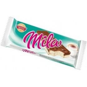Sedita Mila 50 gr