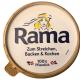 Margarine Rama 500g