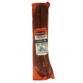 Podwawelska Smoked Pork Sausage, Tarczynski 470g/16.58 oz.