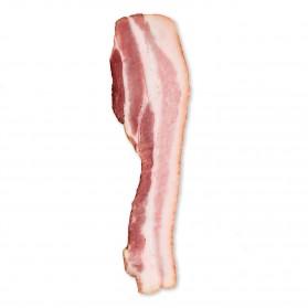 Double Smoked Bacon Schaller Weber Approx 1lbs