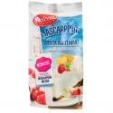 Mascarpino Flavoured Cold Cheesecake in Powder Delecta 183g