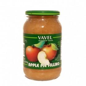 Vavel Apple Pie Filling 840g