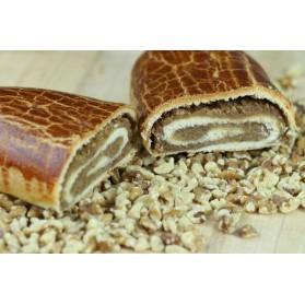 Sipos Hungarian Beigli (Walnut) Approx. 1.2lbs
