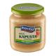 "Fried Cabbage ""Bosa"" Fit, Bosa Kapusta Duszona"