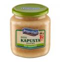 "Fried Cabbage ""Bosa"" Fit, Bosa Kapusta Duszona 480g"