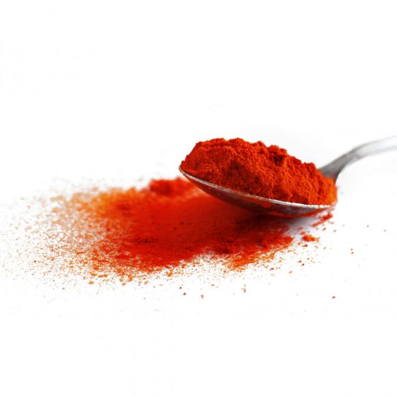 Royal Sweet Paprika Powder, Old Europe Foods 250g