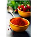 Royal Hot Paprika Powder, Old Europe Foods 250g