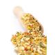 Food Seasoning Mixture - Vegetable, Old Europe Foods 250g