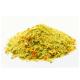 Food Seasoning Mixture - Premium, Old Europe Foods 500g