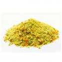 Food Seasoning Mixture - Premium, Old Europe Foods 250g