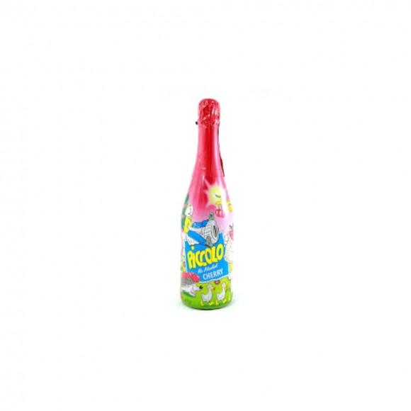 Cherry Soda, Piccolo 750 mL