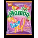 Magic Sticks, Mamba 150g