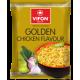 Instant Chicken Soup, Vifon 70g