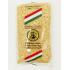 Honey Bear Alphabet Pasta 250g