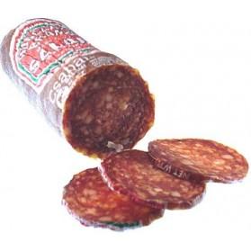 Csabai Salami 2 Lb Long