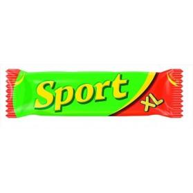 Sport szelet, XL  42g