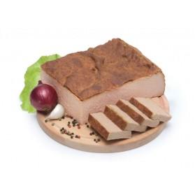 Bacon pate 1 LB