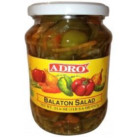 Adro Balaton Salad, 24.6-Ounce