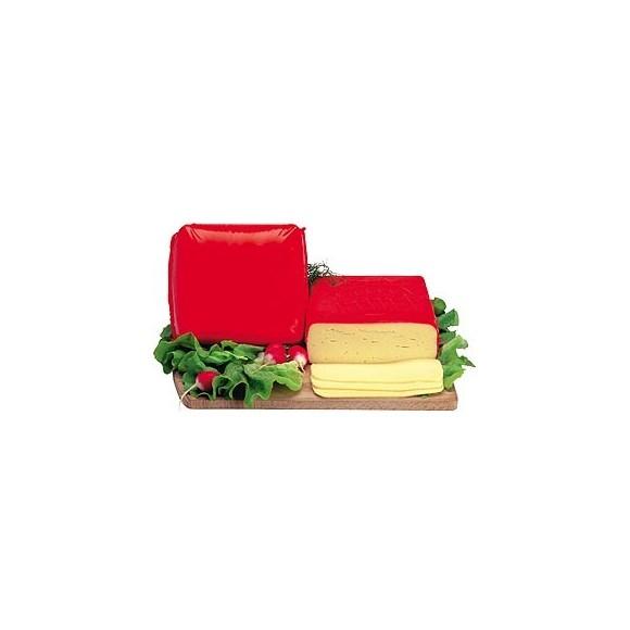 Morski Cheese 1 Lb
