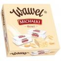 White Michałki 500 gr (17.64oz)