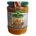 Euro Gourmet Romanian Zacusca - Traditional Ajvar Spread 540g/19oz