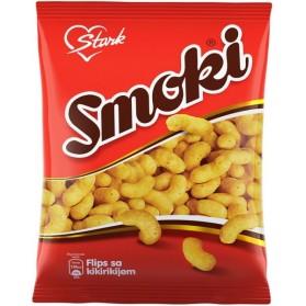 Stark Smoki Snack (50G)