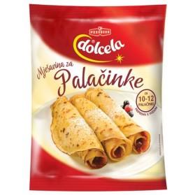 Podravka Dolcela Palacinke (Pancake mixture) 200g