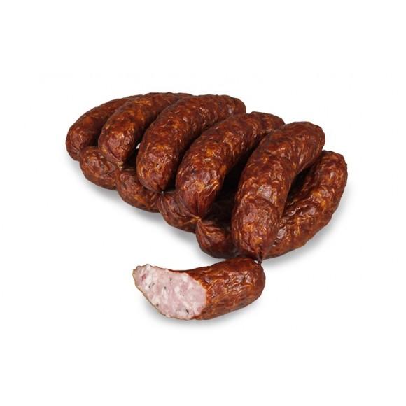Hunter Sausage, Kielbasa Mysliwska 1 lb