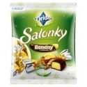 Orion Salonky Banany v Cokolade 380g