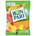 Bon pari Vitamin C - hard boiled sweets Bon pari Vitamin C