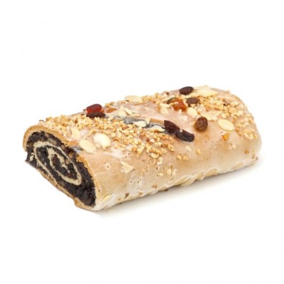 Poppy Seed Roll 1 LB