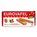 Takovo Eurovafel Eurocrem Wafer 180g/6.35oz