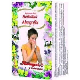 Herbapol  Tea Talia Fix for a erfect Figure 50g.