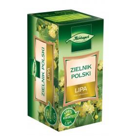 Herbapol Tea Koperek wloski-Dill Fix 50g.
