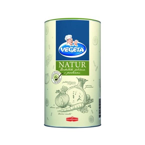 Podravka Natur Vegeta 300g/10.6oz