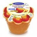 Peach Preserves 220g / 7.76oz