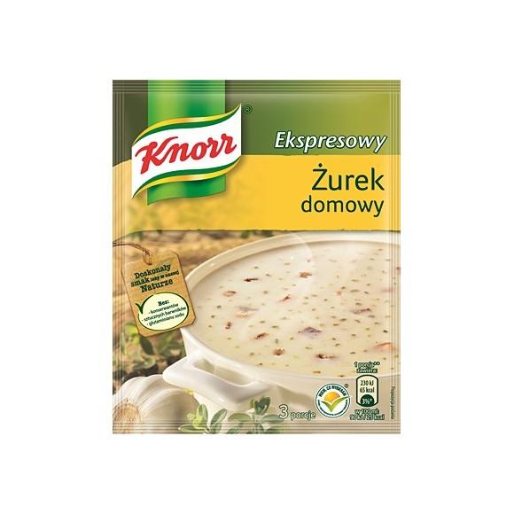Knorr Sour Soup 42g/1.48oz