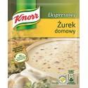 Knorr White Borscht Soup / Zupa Grzybowa 45g.
