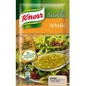 Knorr Italian Dressing / Sos Salatkowy Wloski 9g.