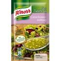 Knorr Herb-Garlic Sauce 9g