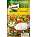Knorr Garlic Salad Dressing / Sos Salatkowy Czosnkowy 9g