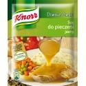 Knorr White Gravy Sauce 25g/0.88oz