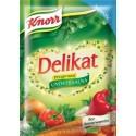 Knorr Delikat Classic Taste / Przyprawa Uniwersalna 75g
