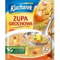 Kucharek Pea Soup / Zupa Grochowa 45g/3.53oz