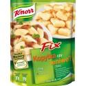 Knorr Fix  Kopytka czy Leniwe 24g.